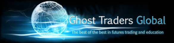 Ghost Traders Global